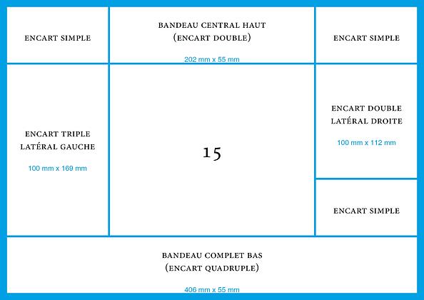 Maquette Set de table V3 avec format enc