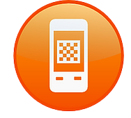 icons QR Code.png