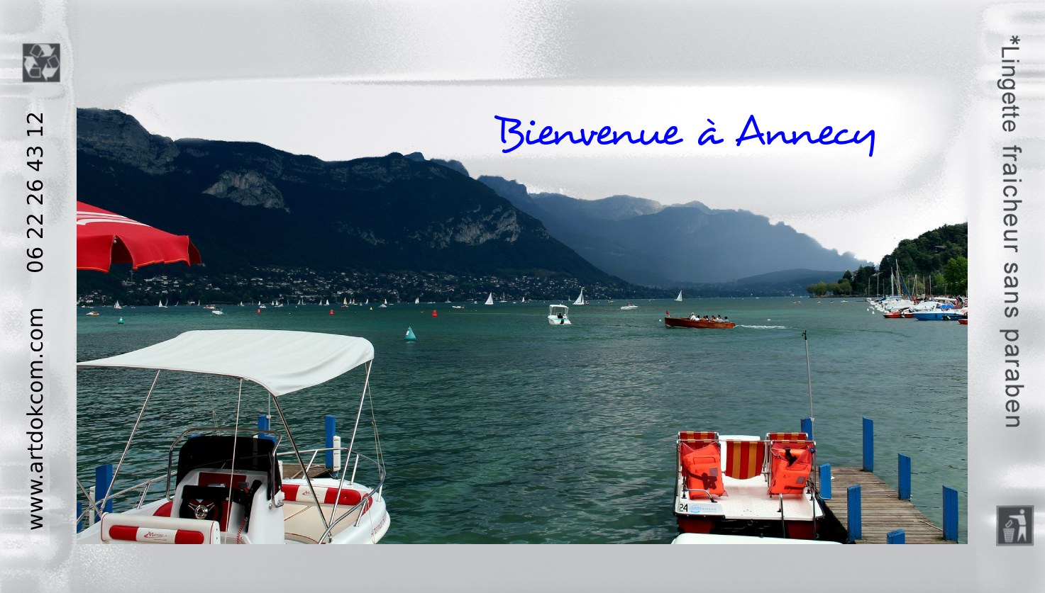 Hola T Annecy 10