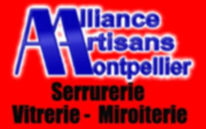 Alliance.Band.P51.jpg