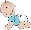 baby-33289_1280.png