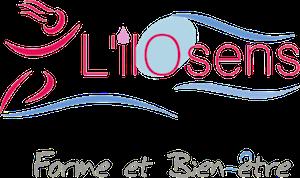 Logo lilosens.png