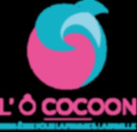 lococoon-logo-header.png