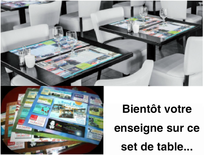 set-de-table VM2