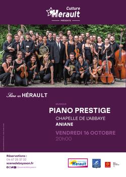 A3-201016_PIANO-PRESTIGE_ANIANE (1)
