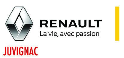 Logo Renault.jpg