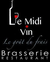Logo Midi Vin.jpg