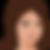 actress-1299250_1280.png