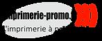 Mps.Imp.Logo imprimerie seul.png