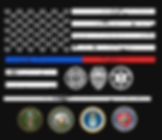 firstresponder-insta2-1023x1030.png