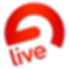 ableton-live-icon-ableton-icon-red-512-p