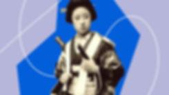 1537814510388-samurai2.jpg