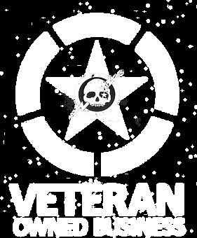 Veteran-Owned-Business-Logo-JPG-copy2.pn