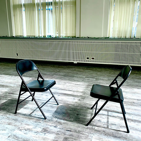 mirroring chairs.jpg