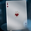 Thumbnail: Theory11 Star Wars Playing Cards - Light Side (Blue)