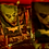 Thumbnail: The Joker (The Dark Knight) Limited Edition - 3D Art Card