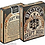 Thumbnail: Craft Beer Bicycle Playing Cards