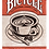 Thumbnail: House Blend Bicycle Playing Cards Deck