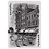 Thumbnail: Gaslamp Playing Cards by Art of Play