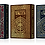 Thumbnail: TALES (3 Deck Set) by TWI Playing Cards Kickstarter Deck