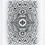Thumbnail: Cohort Ghost Playing Cards by Ellusionist