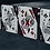 Thumbnail: Cardistry Black & White Bicycle Playing Cards Deck