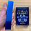 Thumbnail: 5th Kingdom Blue Gilded Playing Cards - Limited to 300