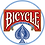 Thumbnail: Guardians Bicycle Playing Cards