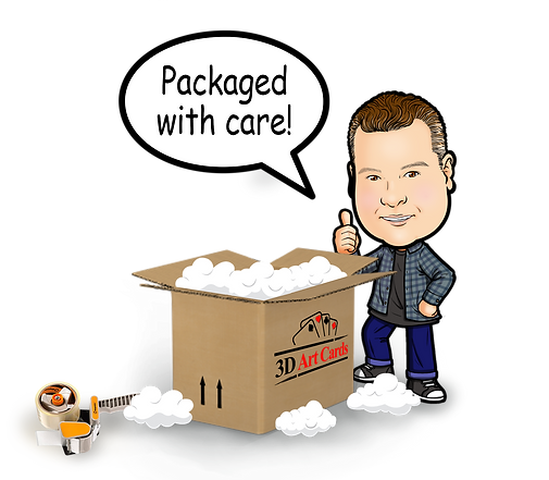 TinyTonyMascot_PackingwithCare.png
