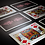 Thumbnail: Ace Fulton's Casino, Femme Fatale Playing Cards