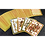 Thumbnail: BELLEZZA BICYCLE Playing Cards Deck