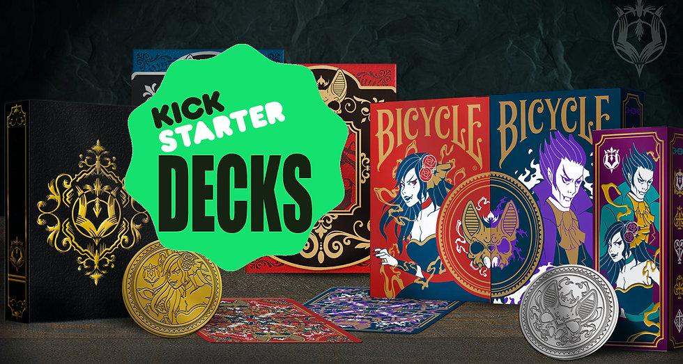 kickstarter-decks.jpg