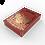 Thumbnail: MAJESTIC IMPERIAL Playing Card Kickstarter Deck