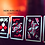 Thumbnail: Cardistry Red NINJAS Bicycle Playing Cards Deck