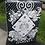 Thumbnail: Maya Playing Cards Magic White