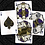 Thumbnail: STRONGHOLD MMXX Bicycle Playing Card Kickstarter Deck