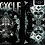 Thumbnail: Grimoire Bicycle Playing Cards Deck