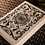 Thumbnail: Archangel Bicycle Playing Cards Deck by Theory 11