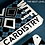 Thumbnail: Cardistry WTF v1 Bicycle Playing Cards Deck