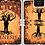 Thumbnail: Genesis Bicycle Playing Cards Deck