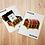 Thumbnail: Bicycle Luxury Keys Playing Card Kickstarter Deck