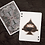 Thumbnail: Mandalorian by Theory11 Playing Cards Deck