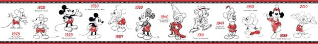 mickey film strip.png