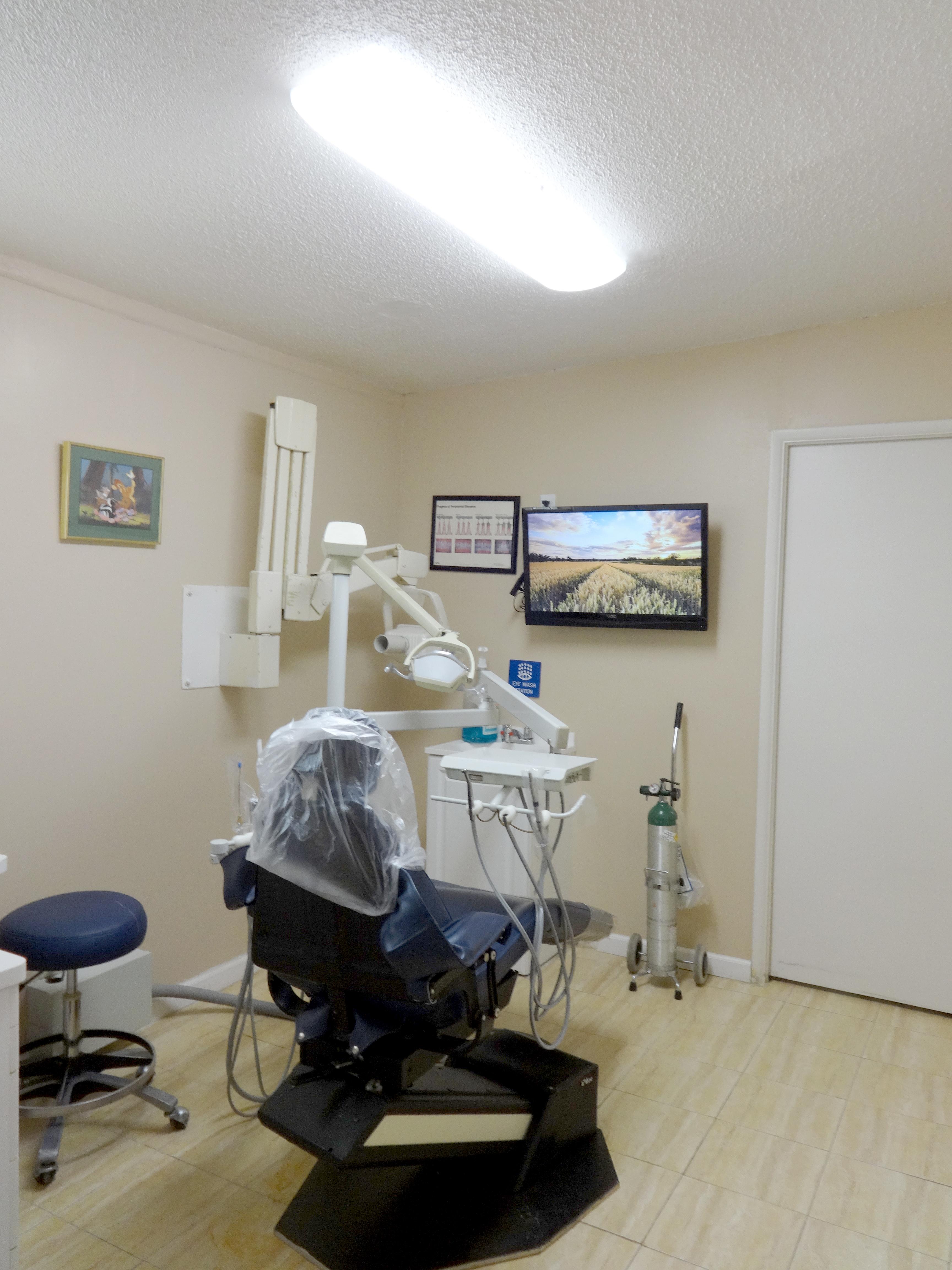dentalroom1