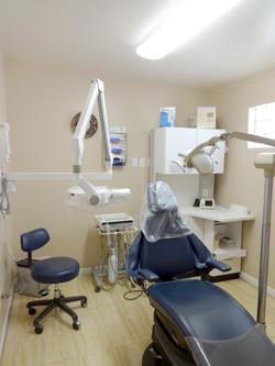 Dental office 3