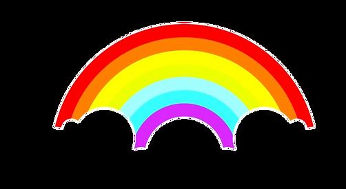 188-1889965_rainbow-cartoon-cloud-%25E0%