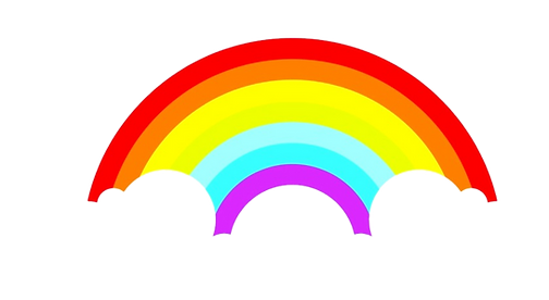 188-1889965_rainbow-cartoon-cloud-%25E0%