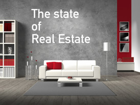 State of the Industry: 2017
