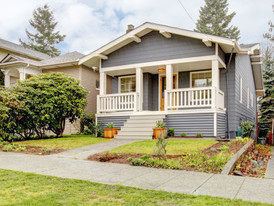 The Magic Hour?