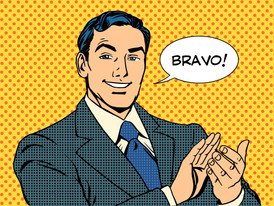 Do NOT miss the deadline, but if you do, all may not be lost.